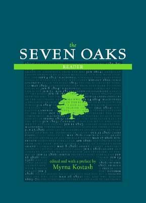 Seven Oaks Reader (Paperback)