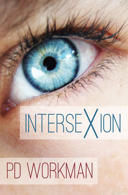 Intersexion (Paperback)