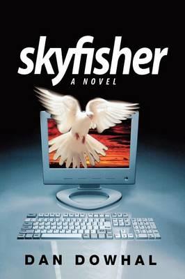 Skyfisher: A Novel (Paperback)