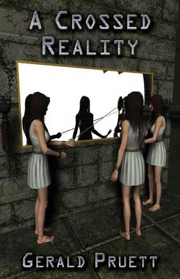 A Crossed Reality (Paperback)