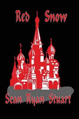 Red Snow (Paperback)