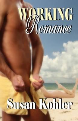 Working Romance (Paperback)