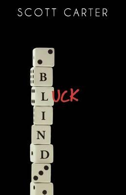 Blind Luck (Paperback)