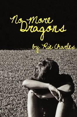No More Dragons (Paperback)