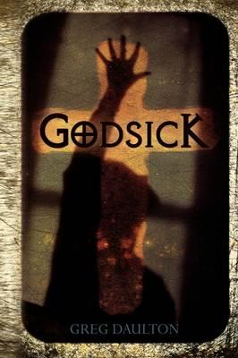 Godsick (Paperback)