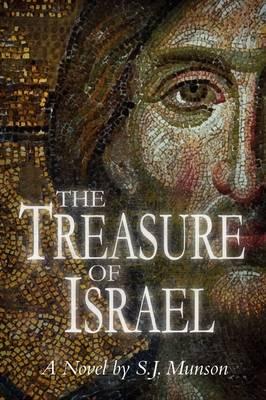 The Treasure of Israel (Paperback)