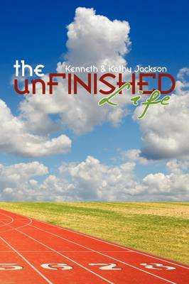The Unfinished Life (Paperback)