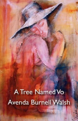 A Tree Named Vo (Paperback)
