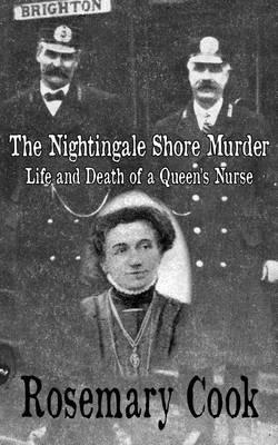 The Nightingale Shore Murder (Paperback)