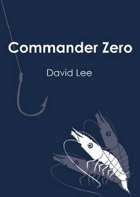 Commander Zero (Paperback)