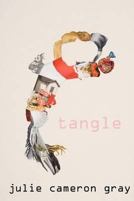 Tangle (Paperback)