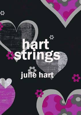 Hart Strings (Paperback)