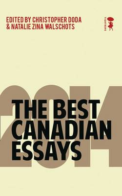 book of essays 2014 Goodreads selects best books of 2014 by breeanna hare, cnn critics have raved about the insight and talent on display in her posthumous essay collection.