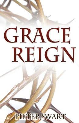 Grace Reign (Paperback)