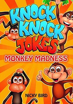 Knock-Knock Jokes: Bug Brains (Paperback)