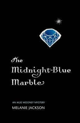 The Midnight Blue Marble (Paperback)