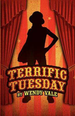 Terrific Tuesday (Paperback)