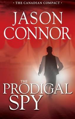 Prodigal Spy, The (Paperback)