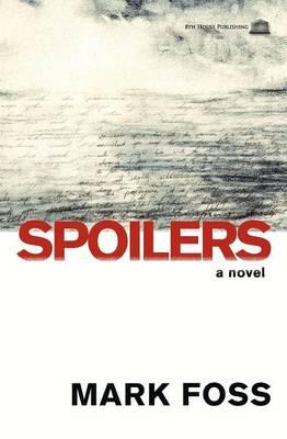 Spoilers (Paperback)