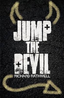 Jump the Devil (Paperback)