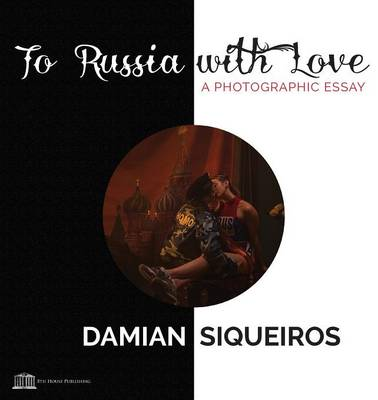 To Russia with Love (Paperback)