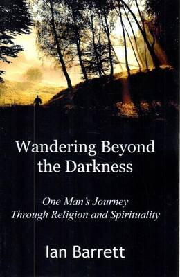 Wandering Beyond the Darkness (Paperback)