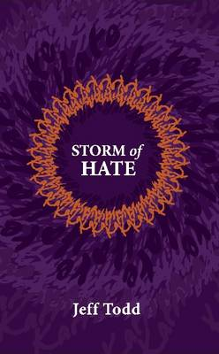 Storm of Hate: Tales of Hurricane Katrina (Paperback)
