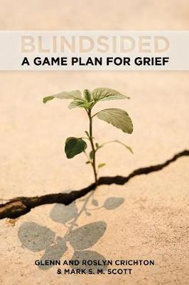 Blindsided: A Game Plan for Grief (Paperback)