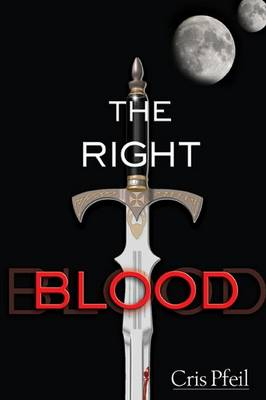The Right Blood (Paperback)