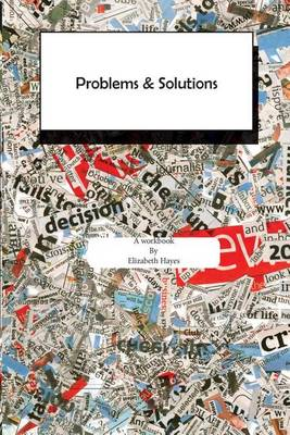 Problems and Solutions: A Workbook (Paperback)