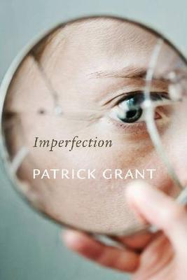 Imperfection - Cultural Dialectics (Paperback)