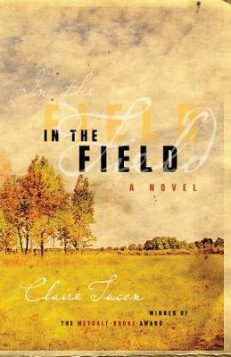In the Field (Paperback)