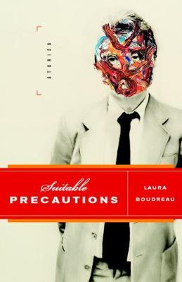 Suitable Precautions (Paperback)