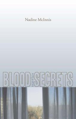 Blood Secrets (Paperback)
