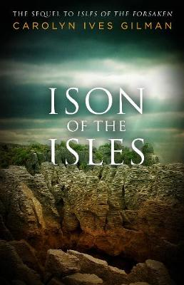 Ison of the Isles (Paperback)