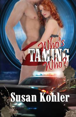 Who's Taming Who? (Paperback)