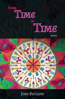From Time to Time: Poems (Paperback)