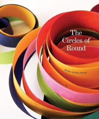 The Circles Of Round (Hardback)