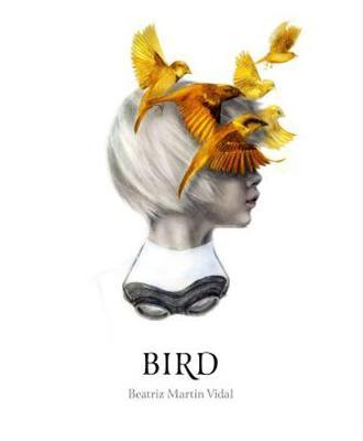 Bird (Hardback)