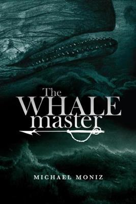 The Whalemaster (Paperback)