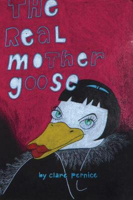 The Real Mother Goose (Paperback)