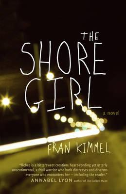 Shore Girl (Paperback)