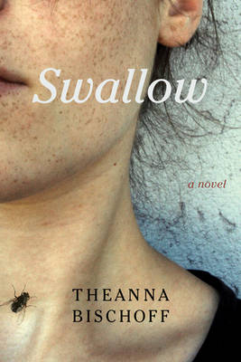 Swallow (Paperback)