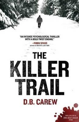 Killer Trail (Paperback)
