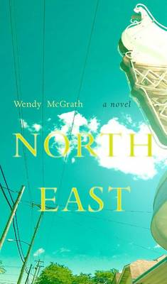 North East (Paperback)