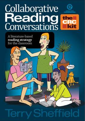 Collaborative Reading Conversations (Paperback)
