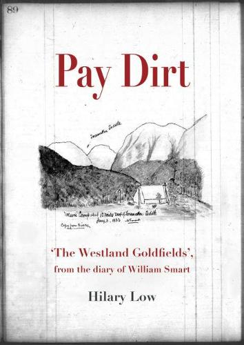 Pay Dirt (Paperback)