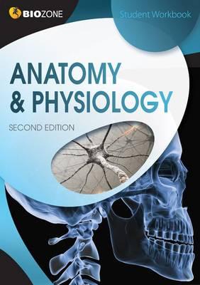 Anatomy & Physiology: Student Workbook (Paperback)