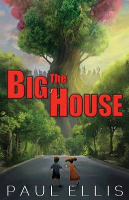 The Big House (Paperback)