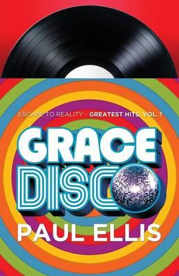 Grace Disco (Paperback)